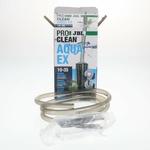jbl-proclean-aqua-ex-10-35-cloche-de-nettoyage-pour-nano-aquarium-de-10-a-35-cm-de-haut-4-min