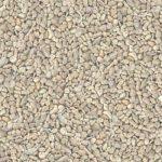 HOBBY CORALIT sable de corail Moyen 2-4 mm spécial eau de mer