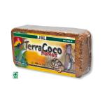 terracoco_humus
