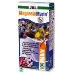 JBL MagnesiuMarin 500 ml complément en magnésium pour les aquariums récifaux