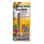 JBL TerraSafe verrou pour vitre de terrarium