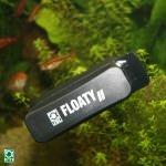 floaty2