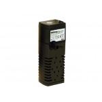 WAVE Filpo Mini 200 L/h filtre interne avec canne de rejet pour aquarium jusqu'à 30 litres