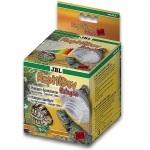 JBL Reptil Day 100W spot halogène pour terrariums