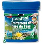 JBL StabiloPond Basis 250 gr. produit d'entretien pour tous les bassins de jardin