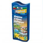 JBL AlgoPond sorb 2,5 L réduit la croissance des algues par un effet «lunettes de soleil» dans les bassin jusqu'à 50000 L