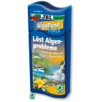 JBL AlgoPond Forte 250 ml produit contre les algues filamenteuses pour bassin jusqu'à 5000 L