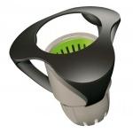 VELDA Pond Skimmer aspirateur de surface pour bassin assurant la propreté de 20 m² d?eau