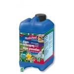 JBL PhosEx Pond Direct 2,5 L élimine les phosphates afin de supprimer les algues dans les bassins jusqu'à 50000 L