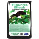 Flourite Black