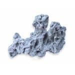 Caisse de 20 Kg de Pierres de Lune spéciales cichlidés