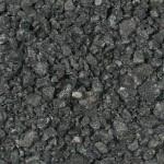 GrayCoast_bulk