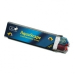 D-D Aquascape Coralline Colour colle epoxy de couleur violette pour la fixation des roches ou bouturage de coraux