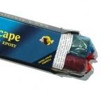 Aquascape-Purple-3