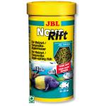 JBL NovoRift 250 ml pour cichlidés d'Afrique de l'est