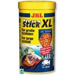 JBL NovoStick XL 1L nourriture en granulé spéciale cichlidés