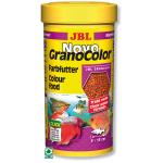 jbl_novo_grano_color