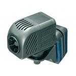WAVE Marea Propeller 3800 pompe de brassage à flux rotatif d'un débit de 3800 L/h