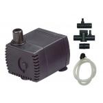 WAVE Stream 230 pompe universelle avec débit fixe 240 L/h