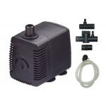 WAVE Stream 480 pompe universelle avec débit fixe 520 L/h