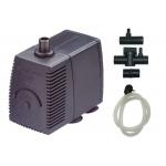 WAVE Stream 700 pompe universelle avec débit fixe 710 L/h