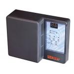 WAVE Marea Twin Controller contrôleur électronique pour 2 pompes de brassage Marea 4400 et 6000