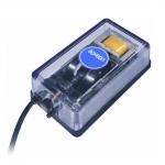 SCHEGO Ideal 150 pompe à air haute de qualité de 150 L/h