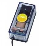 Bobine pour pompe Optimal 12V