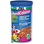 pondcoloron