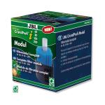 JBL Module de filtration complet pour filtres Cristal Profi i60, i80, i100, i200