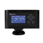AQUATRONICA ACQ115 Evolution contrôleur complet avec capteur de température pour aquarium
