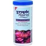 TROPIC MARIN Bio-Strontium 200 gr.