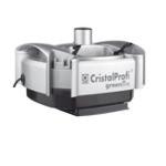 JBL Tête de pompe pour filtre CristaProfi Greenline e1501