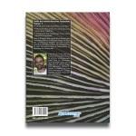 Guide coraux durs V1_2