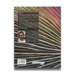Guide coraux durs V2_2
