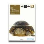 Les tortues aquatiques  Livre de 127 pages