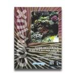 Guide des Coraux durs pour l'aquarium Vol. 1  Livre de 143 pages