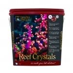 INSTANT OCEAN Reef Crystals 15 kg sel enrichi pour la préparation de 410 L d'eau de mer