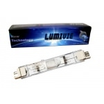 AQUAVIE Lumivie New Technology ampoule HQI 250W 10 000°k culot Fc2 Uv-Stop