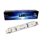 AQUAVIE Lumivie New Technology ampoule HQI 250W 20 000°k culot Fc2 Uv-Stop