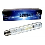 AQUAVIE Lumivie New Technology ampoule HQI 400W 10 000°k culot E40 Uv-Stop