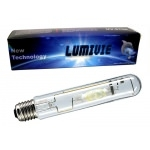 AQUAVIE Lumivie New Technology ampoule HQI 1000W 10 000°k culot E40 Uv-Stop