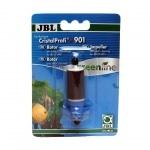 JBL Kit rotor, axe et manchons pour Cristal Profi e901 GreenLine