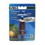 JBL Kit rotor, axe et manchons pour Cristal Profi e701 GreenLine