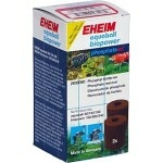 EHEIM Phosphate Out lot de 2 cartouches anti-phosphate pour filtre AquaBall et BioPower