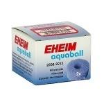 EHEIM Cartouches de mousse bleu pour filtre AquaBall et BioPower