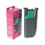 AQUARIUM SYSTEMS Cobra Mini filtre interne pour aquarium et aquaterrarium à tortues de 10 à 35 L