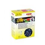EHEIM Mech Pro 1L matériau de filtration mécanique haute qualité
