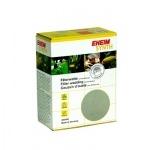 EHEIM Synth 1L coussin en ouate filtrant pour la filtration fine