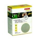 EHEIM Synth 2L coussin en ouate filtrant pour la filtration fine
